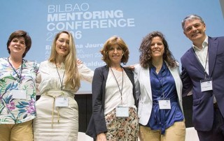 Bilbao Mentoring Conference 2016